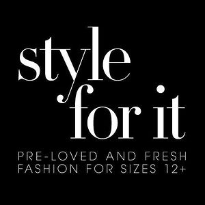 StyleForIt