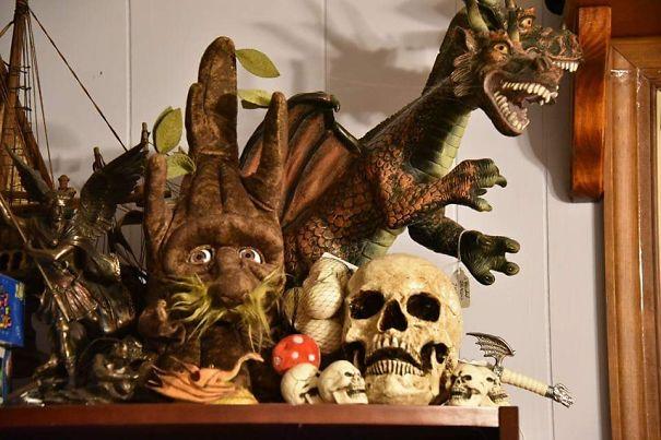 DragonsAndSkulls-5c1958ec9ae91.jpg