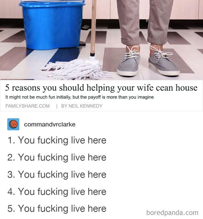 Feminist-Memes
