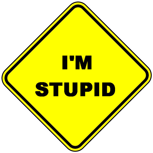 Stupid-Sign-5c1e74244d256.jpg
