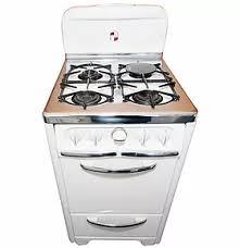 anthropomorphic-stove-5c1f38f33e902.png