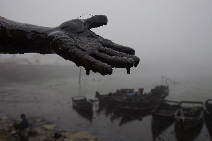 [Image: award-winning-chinese-photographer-vanis...5__700.jpg]