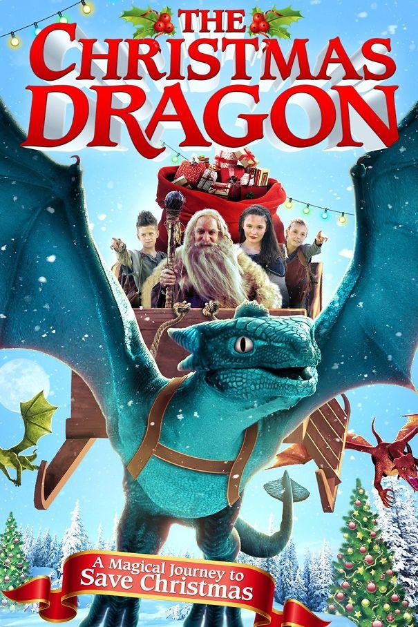 christmas-dragon1-5c18131aa280f.jpg