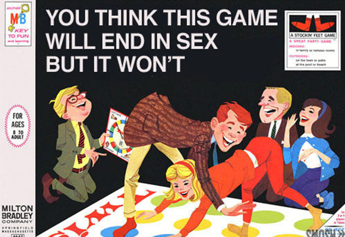 20 Popular Board Games If They Had Honest Titles (By Smosh)