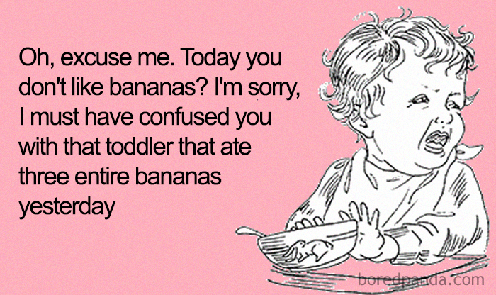 50 Mom Memes That Will Make You Laugh So Hard It Will Wake Up Your