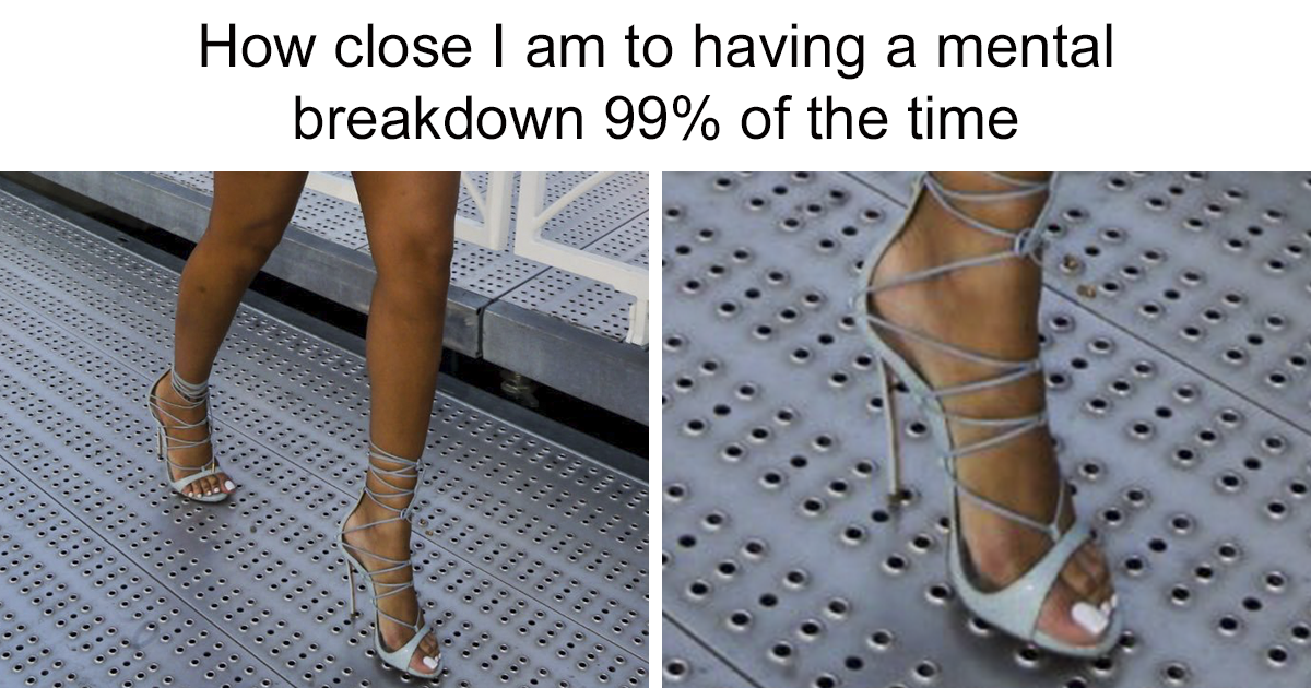 50 Mom Memes That Will Make You Laugh So Hard It Will Wake Up Your Kids