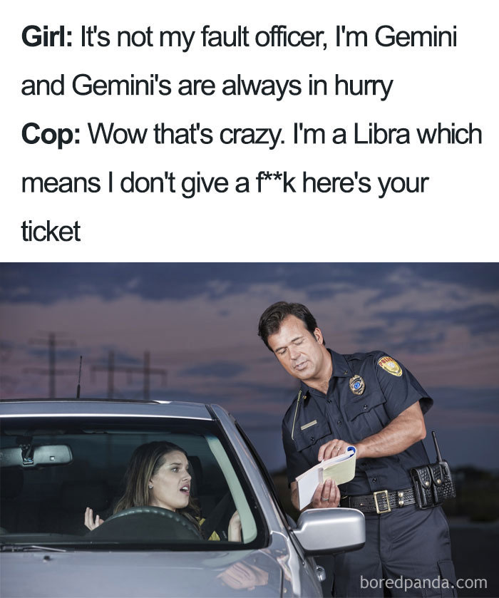 Funny-Zodiac-Memes