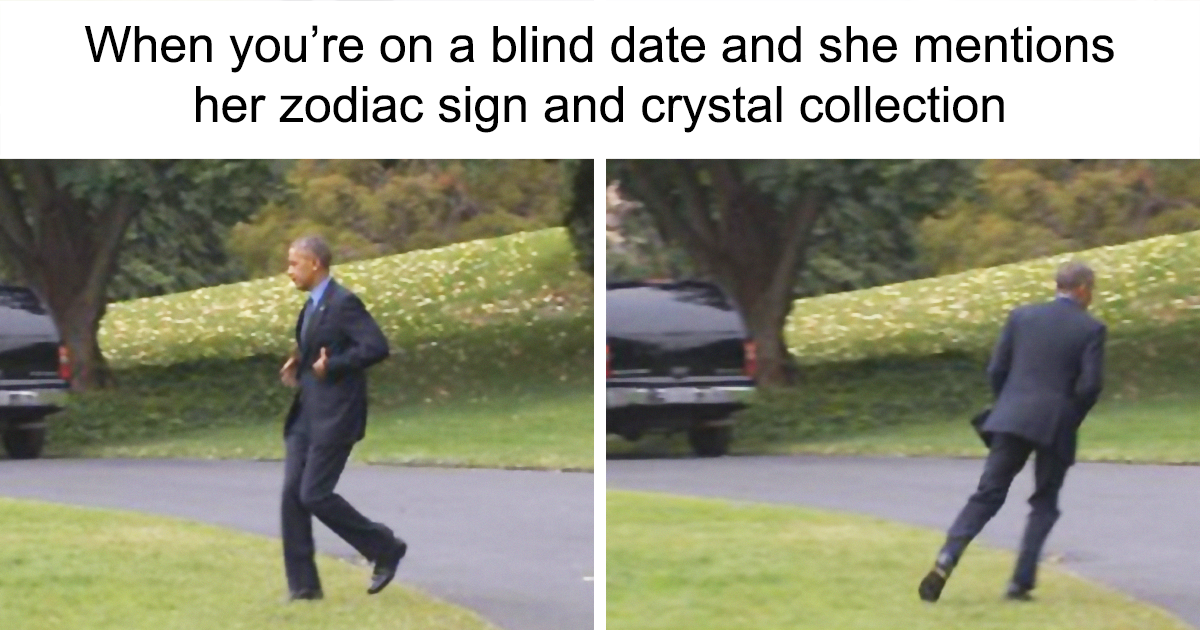 27 Astrology Memes All The Non-Believers Can Laugh At   Bored Panda