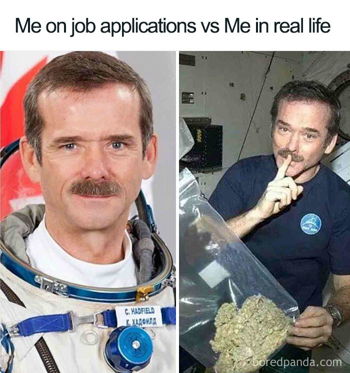 Funny-Space-Nasa-Memes