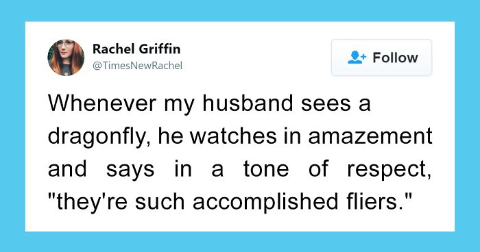 If You Haven't Smiled Today, Read This Twitter Thread Of People Sharing What They Love In Others