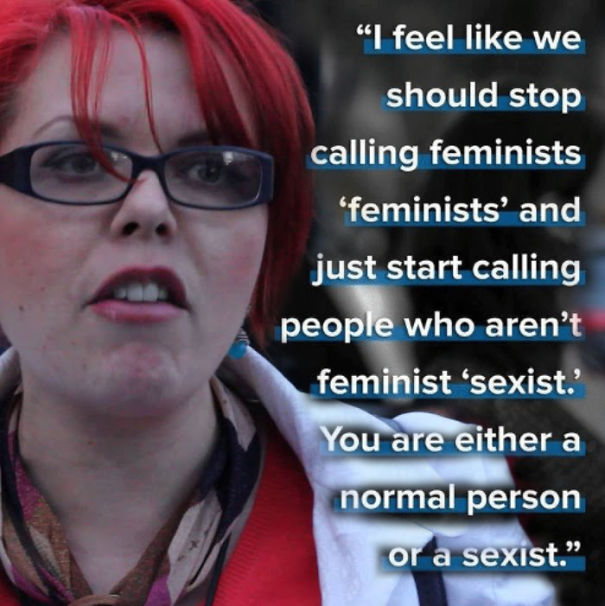 l-feel-like-we-should-stop-calling-feminists-feminists-and-35314845-ibmgME-5c05051402191__700-5c18a209e03af.jpg