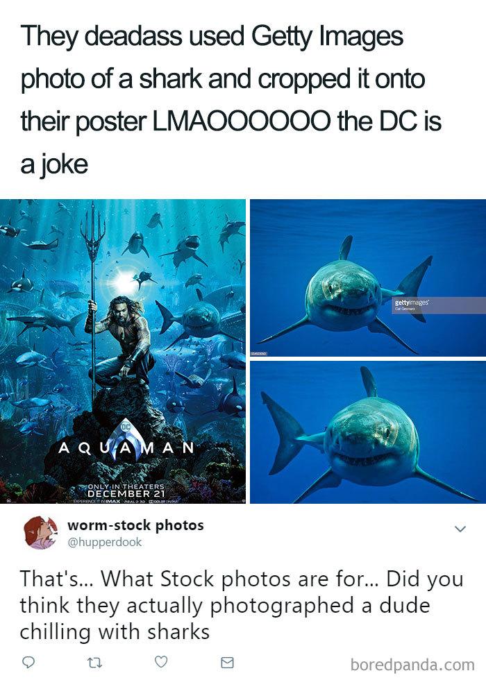 Funny-Jason-Momoa-Memes