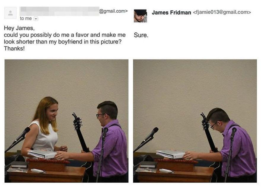 Photoshop-Troll-Photo-Request-James-Fridman