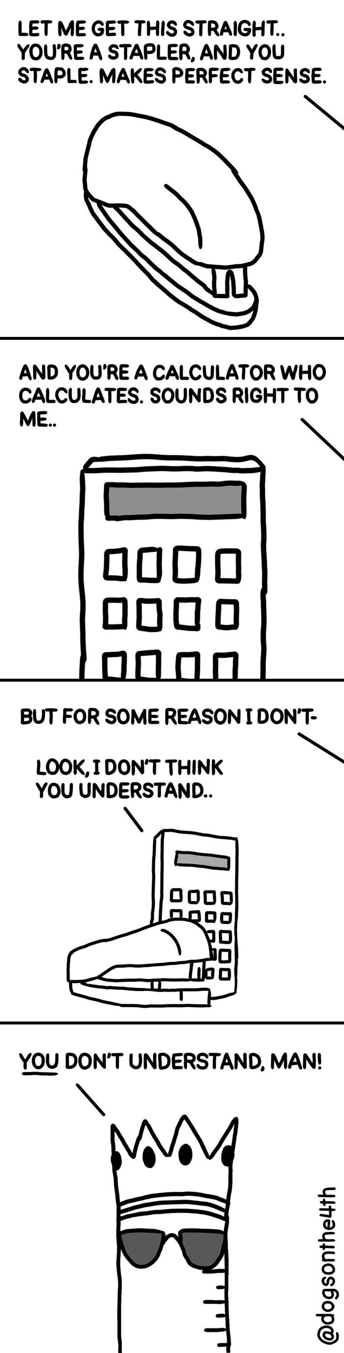 Funny-Comics-Dogsonthe4th