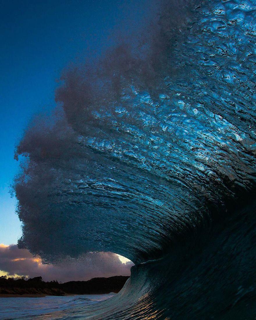 المصور الاسترالي ( مات برجيس ) - وجمال المحيط  10-Beautiful-Ocean-Images-Captured-in-2018-5c3c8daa5dfd3__880