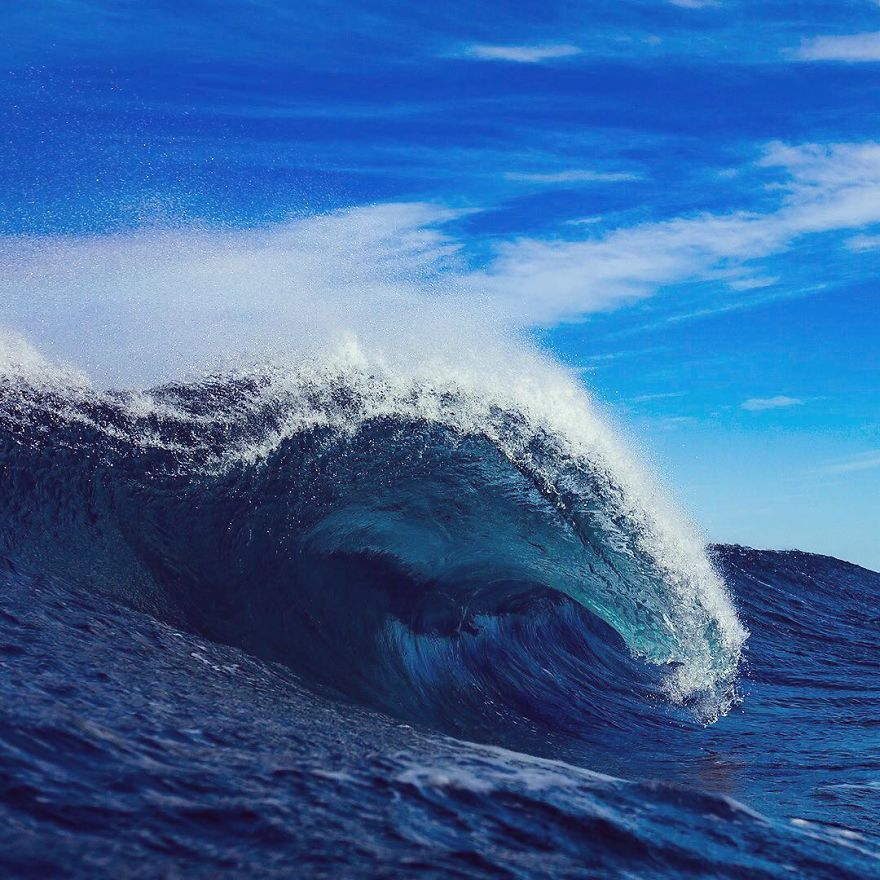 المصور الاسترالي ( مات برجيس ) - وجمال المحيط  10-Beautiful-Ocean-Images-Captured-in-2018-5c3c8db608110__880