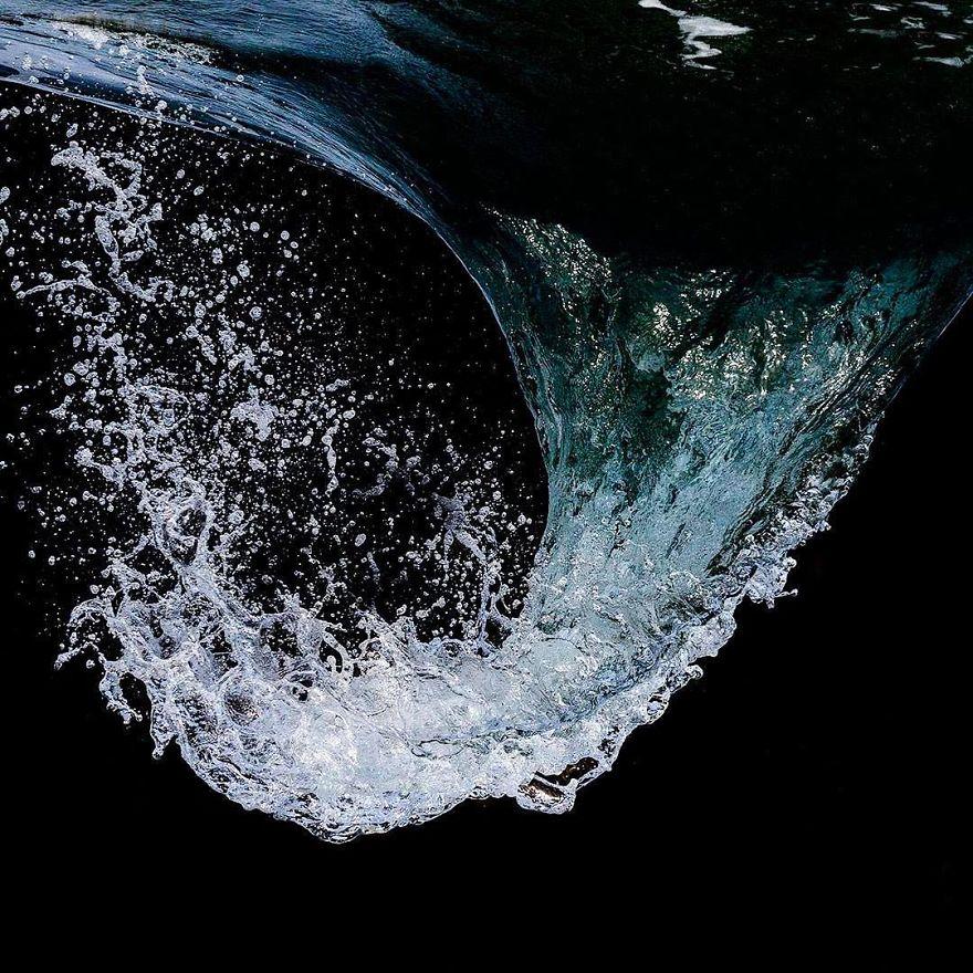المصور الاسترالي ( مات برجيس ) - وجمال المحيط  10-Beautiful-Ocean-Images-Captured-in-2018-5c3c8dc9a97db__880