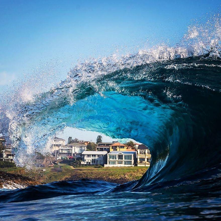 المصور الاسترالي ( مات برجيس ) - وجمال المحيط  10-Beautiful-Ocean-Images-Captured-in-2018-5c3c8dd29dee3__880