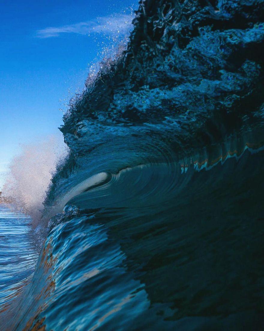 المصور الاسترالي ( مات برجيس ) - وجمال المحيط  10-Beautiful-Ocean-Images-Captured-in-2018-5c3c8dda8f35a__880