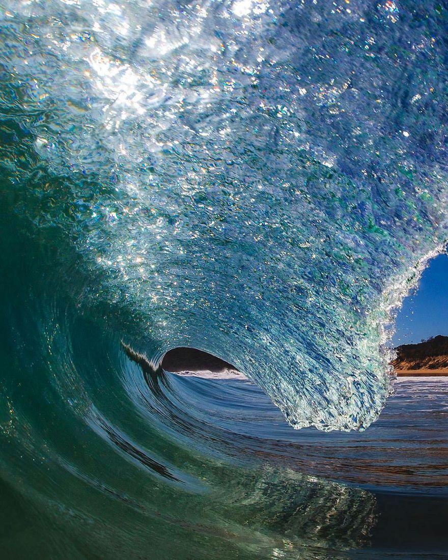 المصور الاسترالي ( مات برجيس ) - وجمال المحيط  10-Beautiful-Ocean-Images-Captured-in-2018-5c3c8ddec840d__880