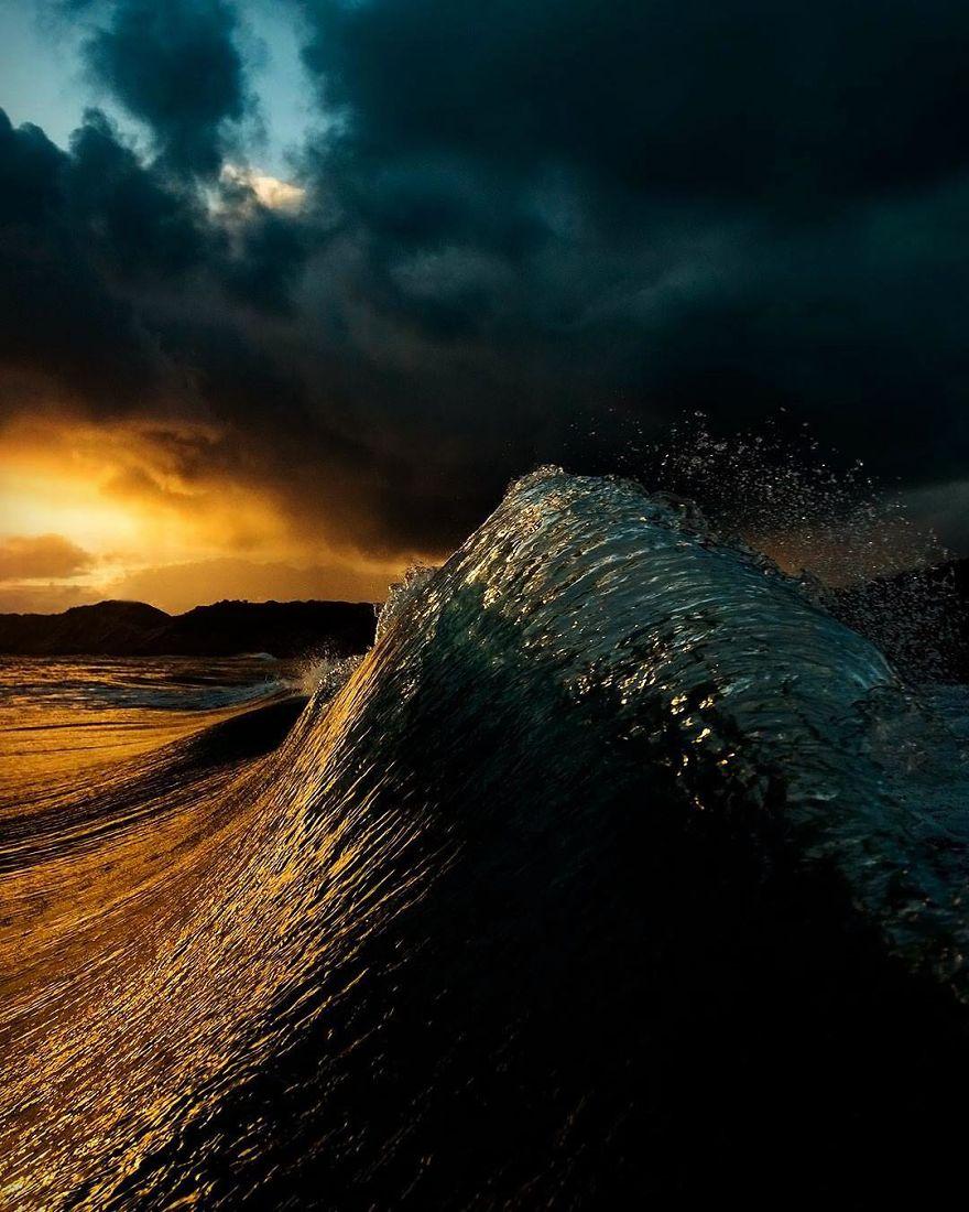 المصور الاسترالي ( مات برجيس ) - وجمال المحيط  10-Beautiful-Ocean-Images-Captured-in-2018-5c3c8df064dfd__880