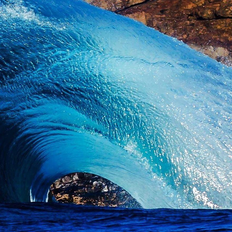 المصور الاسترالي ( مات برجيس ) - وجمال المحيط  10-Beautiful-Ocean-Images-Captured-in-2018-5c3c8dff1b69a__880