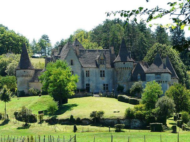 1024px-Saint-Amand-de-Coly_grande_Filolie_14-5c4c23a3413a3.jpg