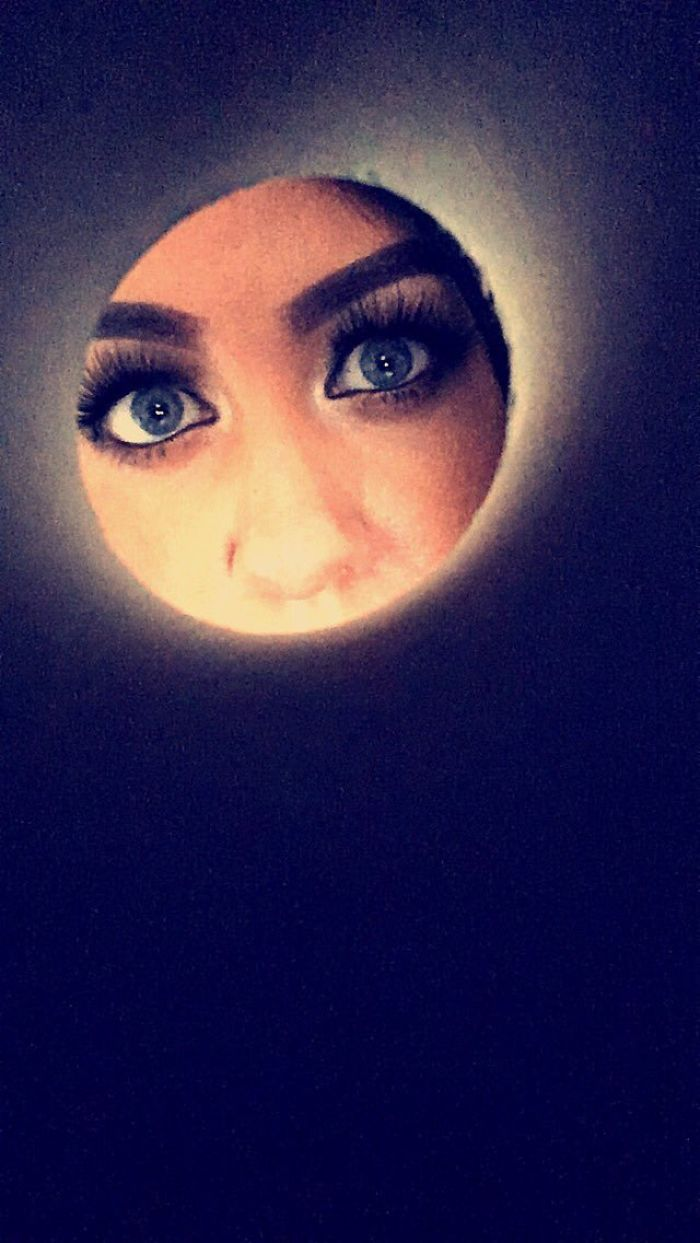 Es I'm A Grown Woman & Made Myself Late 4 Work This Mornin Tryin This Anyone Who Knows Me Knows I'm A Moon Lover So Had 2b Done