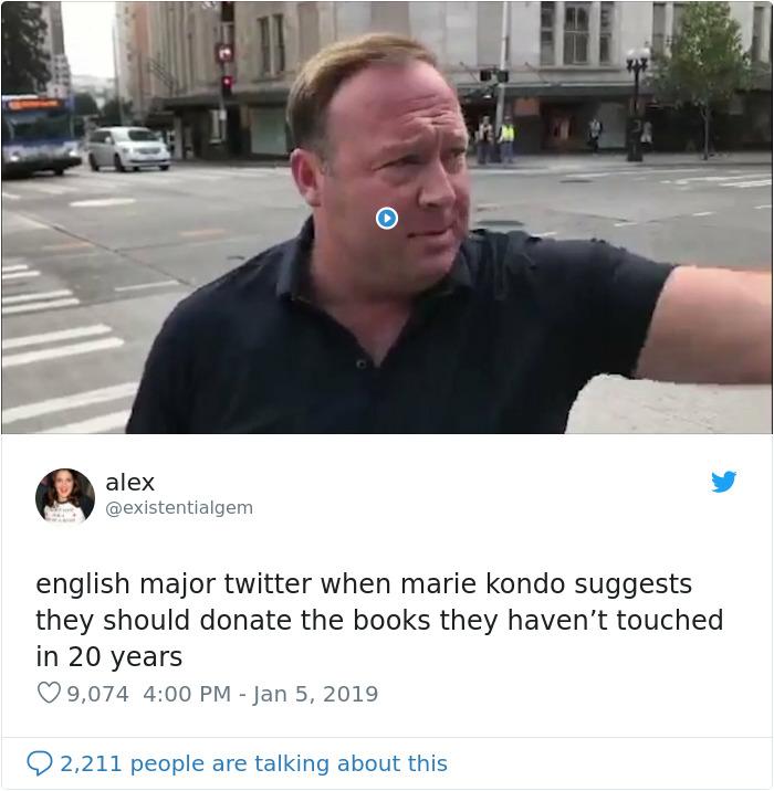 Funny-Marie-Kondo-Konmari-Method-Memes