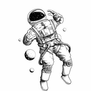 spacemanfromthe80s
