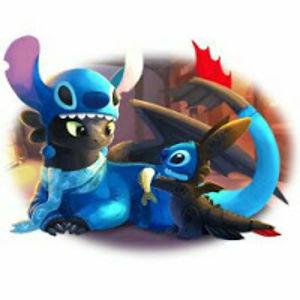 TL Dragon