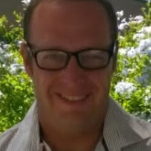 Marc Dennler