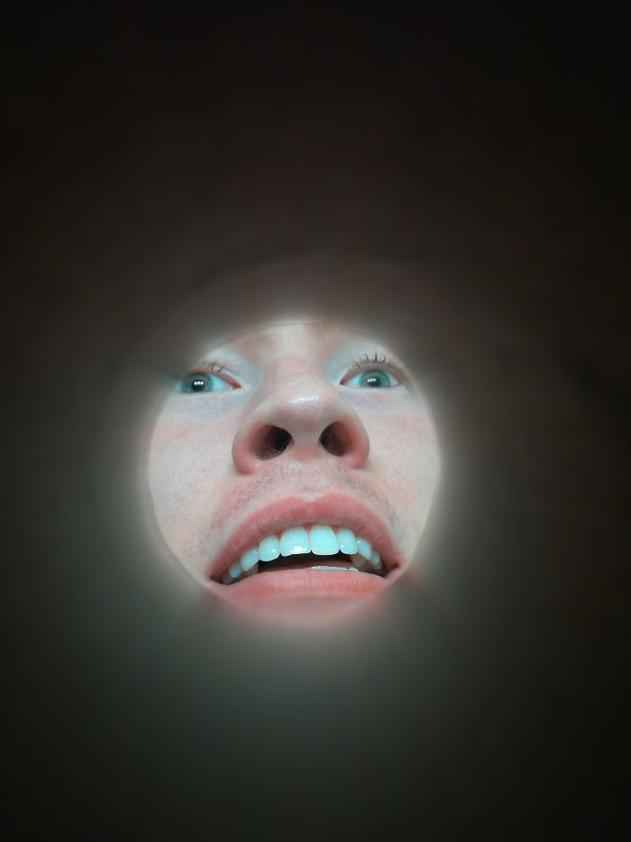 Howdy, Moon Men