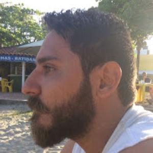 Guilherme Bottossi