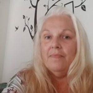 Debra Villegas