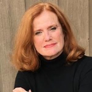 Margret Dugan