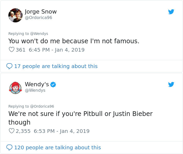 National-Roast-Day-Wendys-Best-Twitter-Comebacks