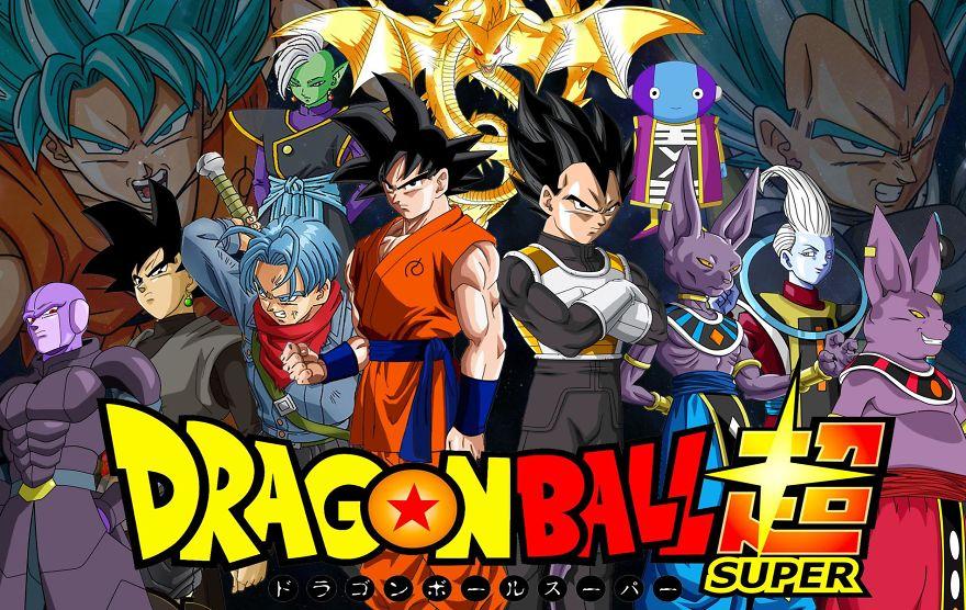new dragon ball super movie 2019 release date