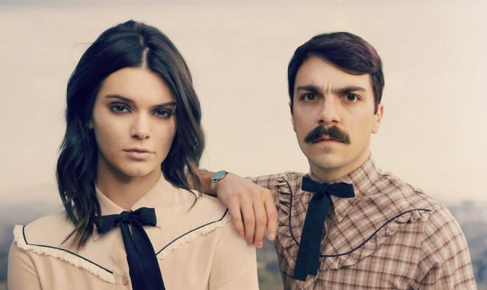 Man-Photoshops-Himself-Kendall-Kirby-Jenner