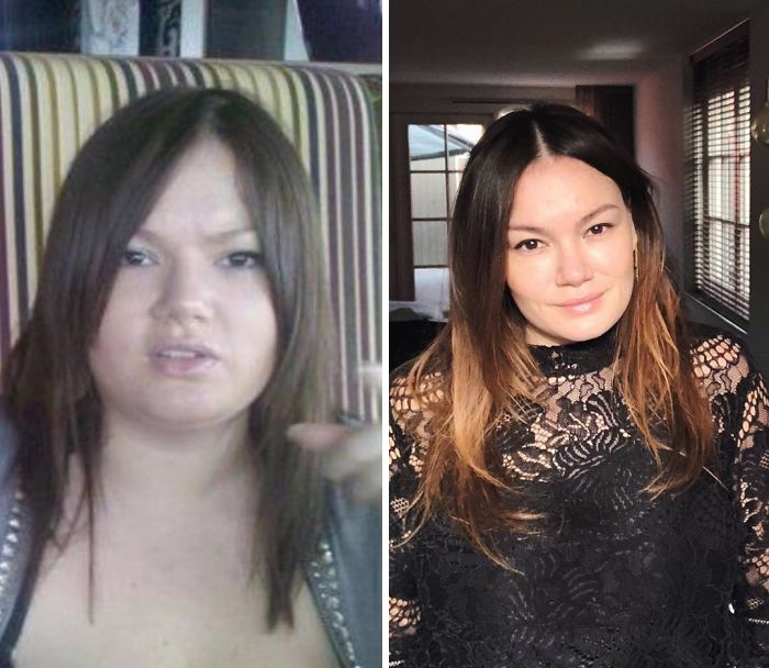 10-Year-Challenge-Photos