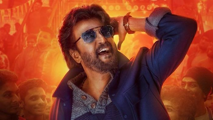 tamil movie free download 2019