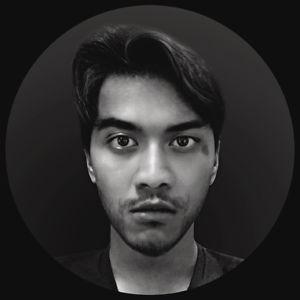 Aditya Aryanto