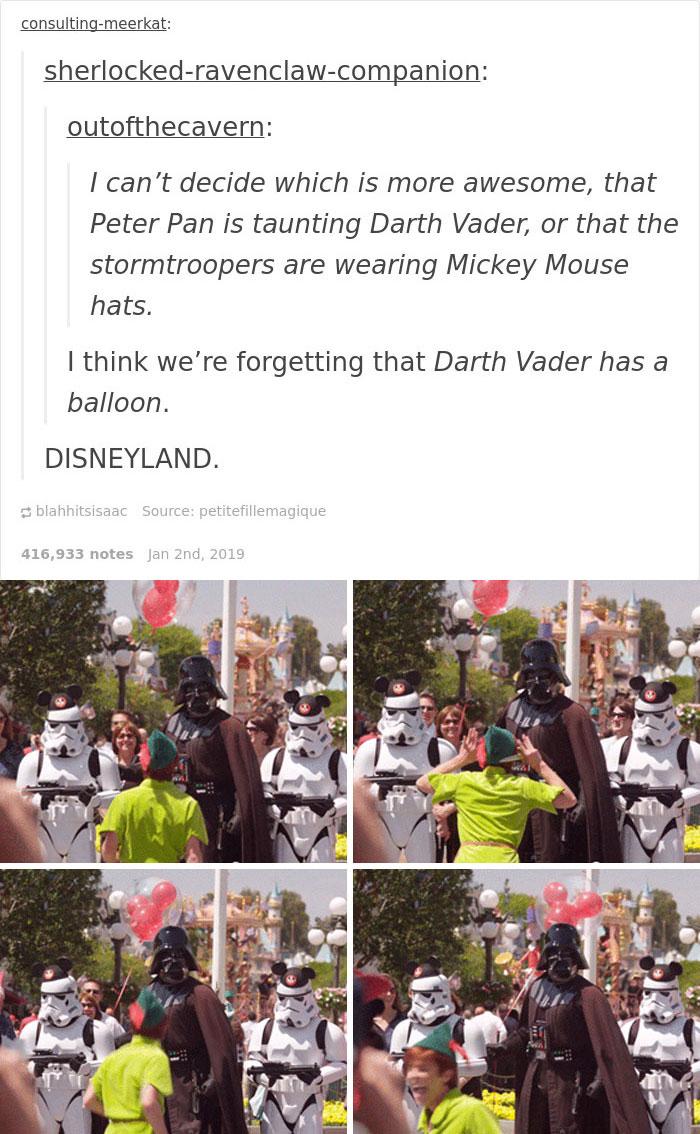 Amazing-Disney-Employees