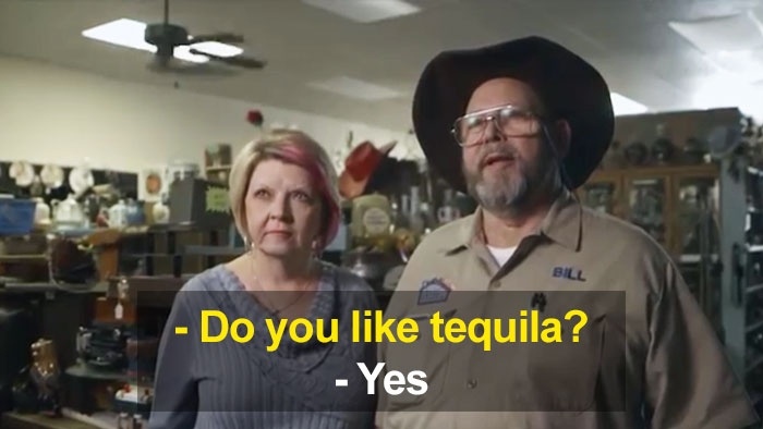 Black guy dating mexican