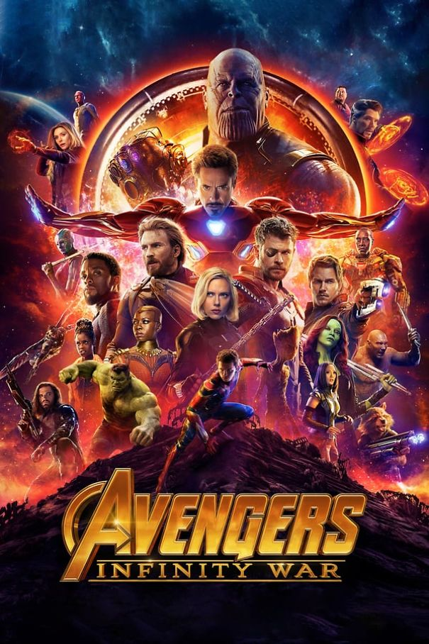 avengers infinity war full movie download in tamil hd