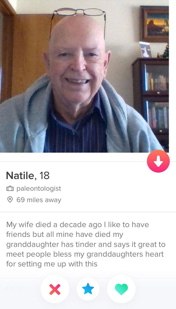 awesome tinder profiles 107 5c4f1cd254e5d  605 - View funny tinder photos
