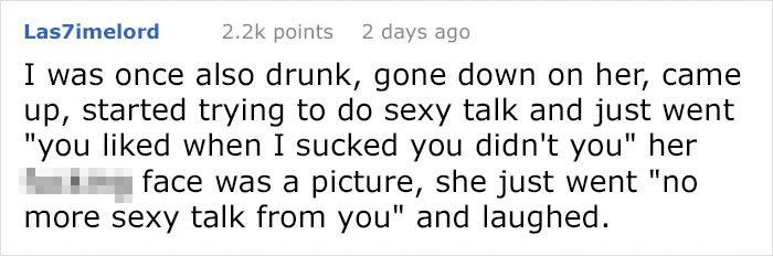How do i talk dirty to my boyfriend-7008