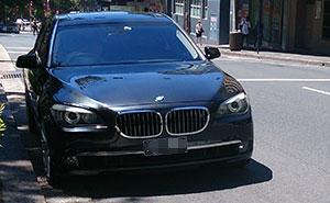 Un chico de 21 años se compró un coche, y su madre contactó con el vendedor para que le devolviera el dinero