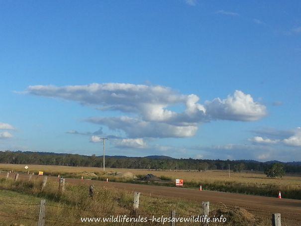 clouds_013-5c439e311147c.jpg
