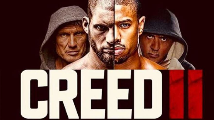 watch creed 2 online free 123movies
